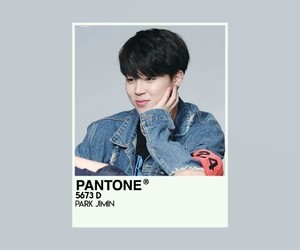 aesthetic, pantone, and wallpaper image