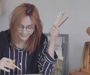 Seventeen, jeonghan, and junghan image