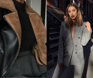 article, blazer, and coats image
