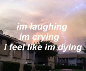sad, melanie martinez, and Lyrics image