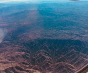 arizona, article, and grand canyon image