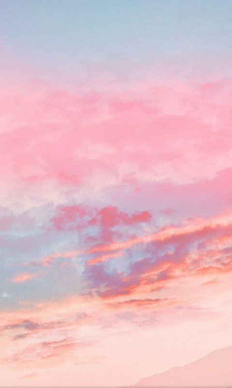 Image About Pink In Aesthetic Things By Isaa
