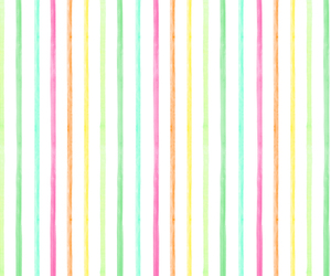 colors, patterns, and strips image