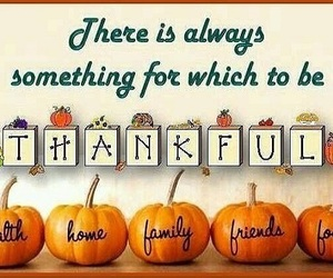 autumn, fall, and message image