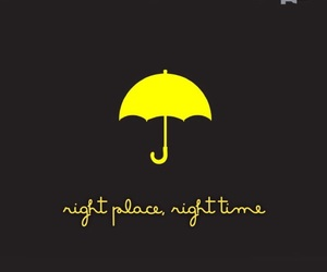 background, himym, and quotes image