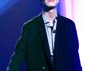 Jonghyun, musoc, and nuestw image