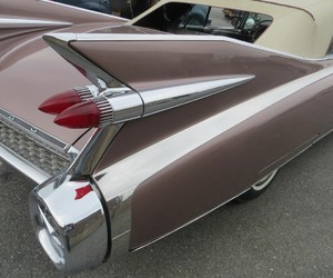 cars, retro, and vintage cars image