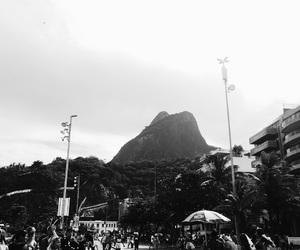 carnaval, riodejaneiro, and rj image