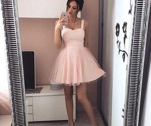 think pink image