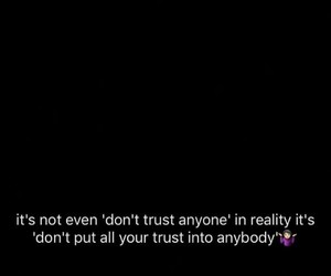 265 Images About Snapchat Quotez On We Heart It See More About