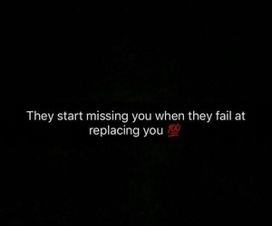 true quotes and snapchat image