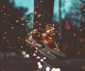 amazing, photography, and fairy light image