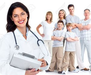family medicine cary nc, cary family medicine, and cary primary care image