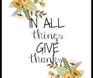 gratitude, remember, and wordart image