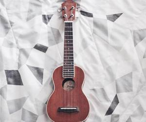 instrument, music, and tumblr image