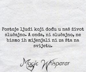 svet, život, and citati image