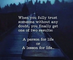 lessons, wuote, and life image