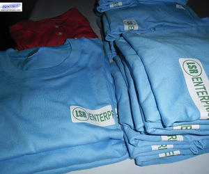 Philippines, promotional items, and corporate giveaways image