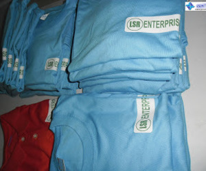 Philippines, corporate giveaways, and shirts image