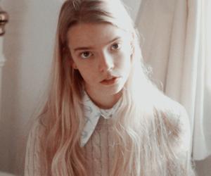 anya taylor-joy image