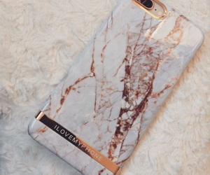 iphone, marble, and new image