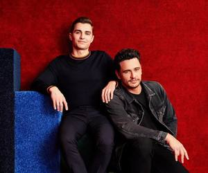 james franco, Vulture, and the franco brothers image