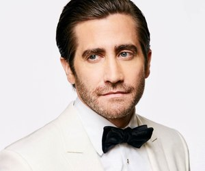 jake gyllenhaal, american cinematheque, and by christopher patey image