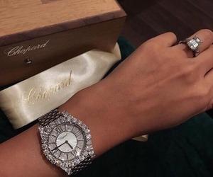luxury and diamond image