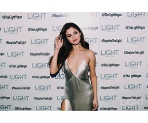 actress, art, and beauty image