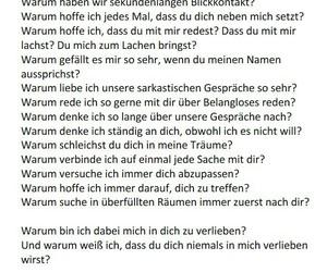 german, quotes, and deutsche sprüche image