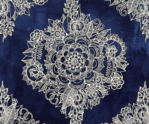 pattern, blue, and background image