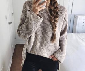 aesthetic, outfit inspo, and fashion image