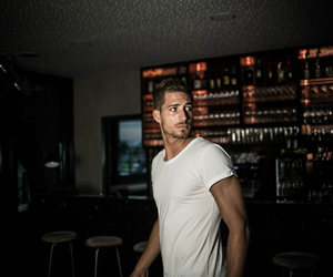 football, germany, and trapp image
