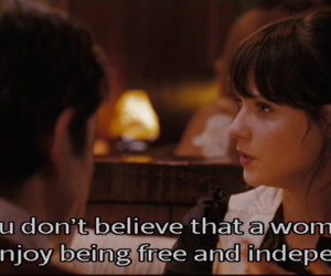 500 Days of Summer, cinema, and movie image