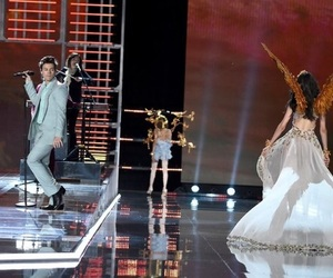 styles, harry, and vsfs17 image