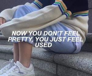 aesthetic and Lyrics image