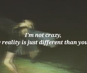 broke, broken, and crazy image