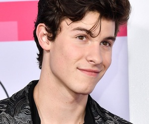 shawn mendes, shawnmendes, and amas image