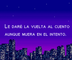frases, galaxy, and palabras image