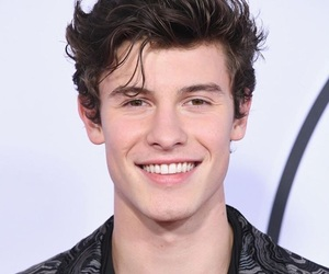 shawn mendes, boys, and handsome image