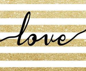 wallpapper, love, and brillant image