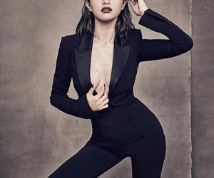 selena gomez and billboard image