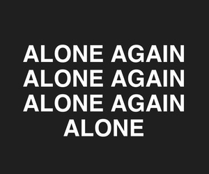 theme, rp, and alone image
