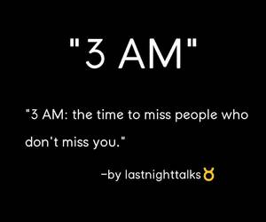 miss you, quotes, and text image