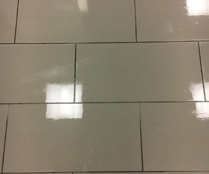 alternative, clean, and floor image