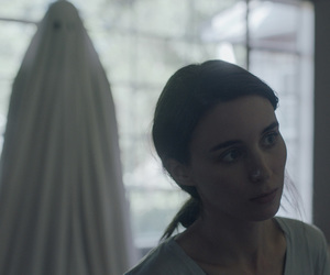 Casey affleck, film, and a ghost story image