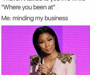 business, text, and real talk image
