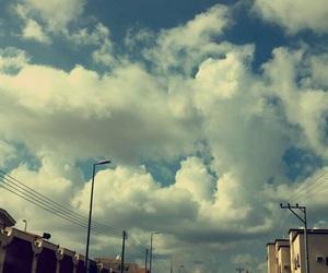حايل, الجو, and طلي image