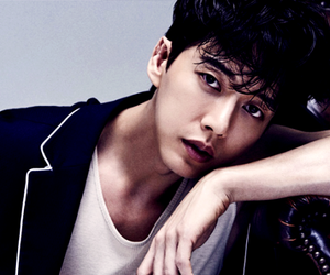 kpop, kdrama, and park hae jin image