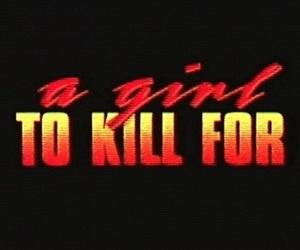 gif, aesthetic, and grunge image